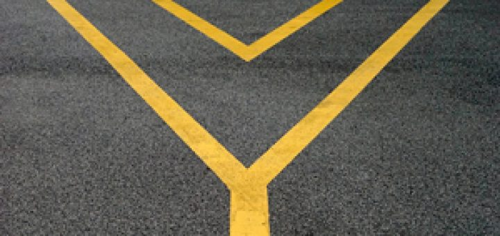 line drawer street angles