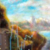 stock-charts-kavoukles-distance-art-satire-comedy-humor
