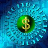 money-crypto-currency-art-satire-comedy-humor