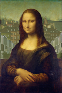 mona-lisa-condominiums-corona
